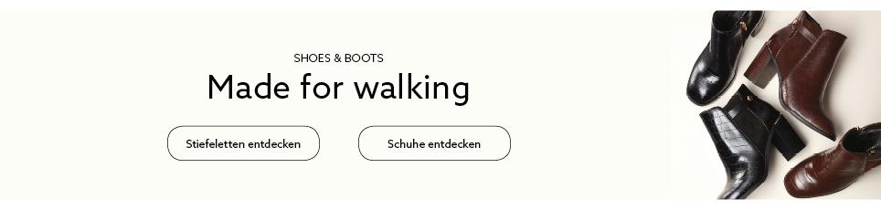 Womens_Shoes_HP_Banners_DE_DT