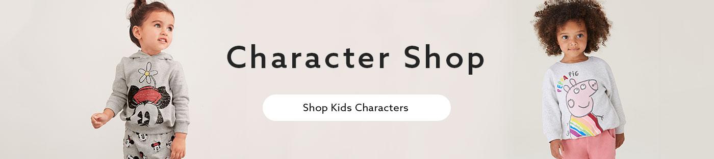 Comic-Designs für Kinder shoppen