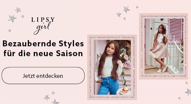 official photos 739f8 6416f Next DE | Mode und Kleidung online shoppen