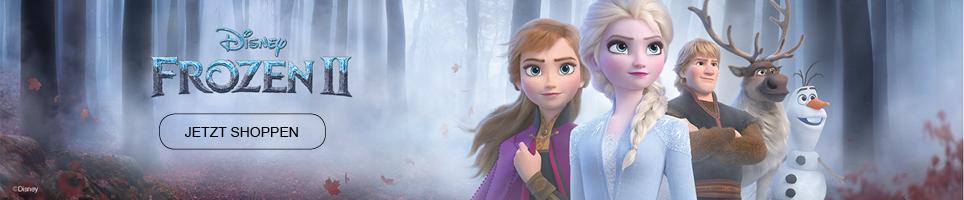 Frozen_HP_Banners_DE_DT