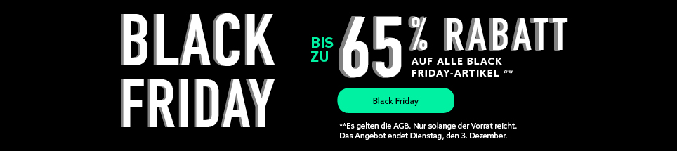 BlackFriday_HP_Banner_ALLE_Deu_dt