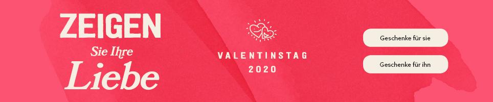 Valentinstag_HP_Banner_DE_UKR_HK_RU_Deutsch_breit