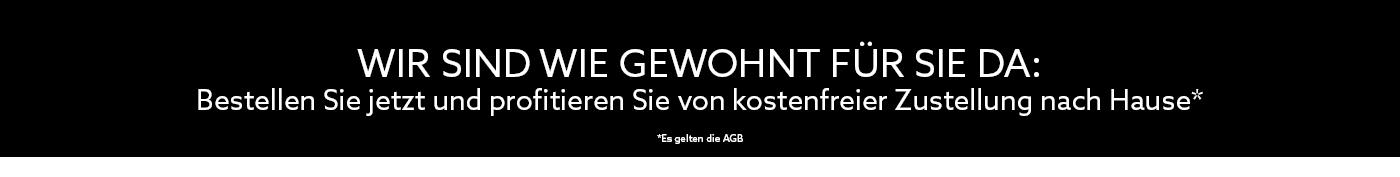 International Online – Covid - VersandnachrichtDT & MB_Deutsch2