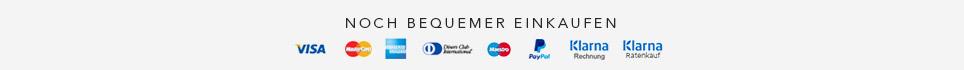 payment_DE