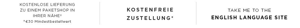 TopDeliveryBanner_ParcelShop_GERMANY_NEW_DE