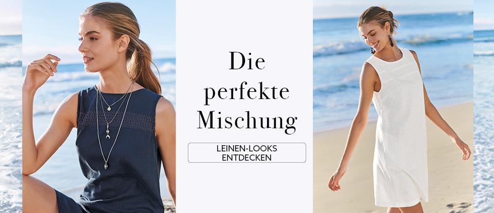 LEINEN_HK_PL_DE_IL_EIRE_FR_German_DT